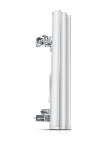 UBIQUITI AM-3G18-120 AIRMAX SECTOR ANTENNA 3GHZ 18DBI 120DEG