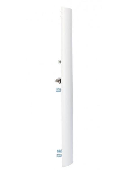 UBIQUITI AM-5G16-120 AIRMAX SECTOR ANTENNA 5GHZ 16DBI 120DEG