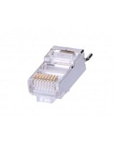 UBIQUITI TC-CON TC CONNECTORS RJ45