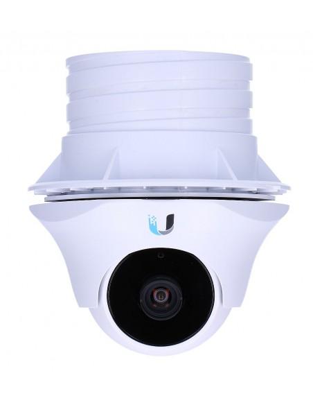 UBIQUITI UVC DOME 3-PACK CAMERA IP HD 720P