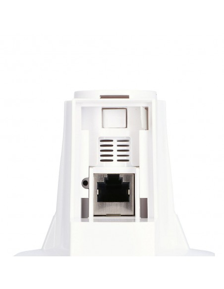 UBIQUITI PBE-M5-300 POWERBEAM, 5GHZ, 22DBI