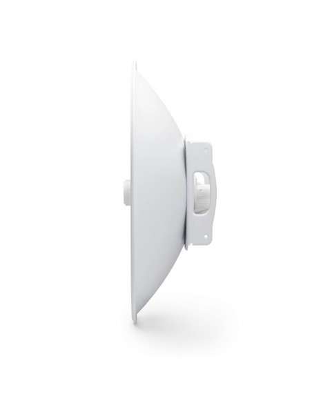 UBIQUITI PBE-M5-620 POWERBEAM M5 620, 5GHZ, 29DBI