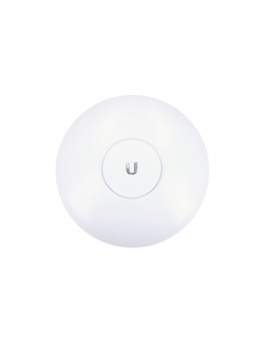 UBIQUITI UAP-AC-PRO UNIFI ACCESS POINT, DUAL BAND, 3X3 MIMO, POE+, 22DBM