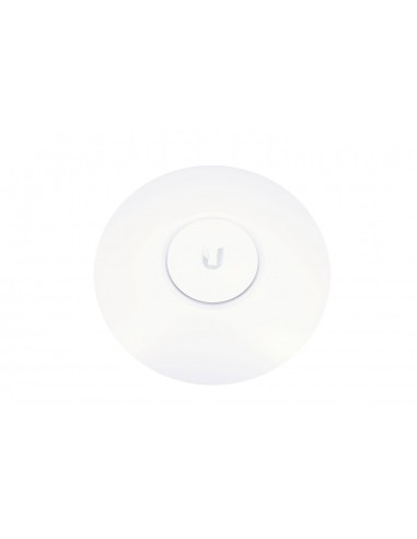 UBIQUITI UAP-AC-LITE UNIFI ACCESS POINT AC, AC1200, DUAL-BAND, POE, 2X2 MIMO, 20DBM