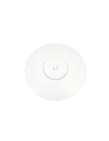 UBIQUITI UAP-AC-LITE-5 UNIFI ACCESS POINT AC 5-PACK, AC1200, DUAL-BAND, POE, 2X2 MIMO, 20DBM
