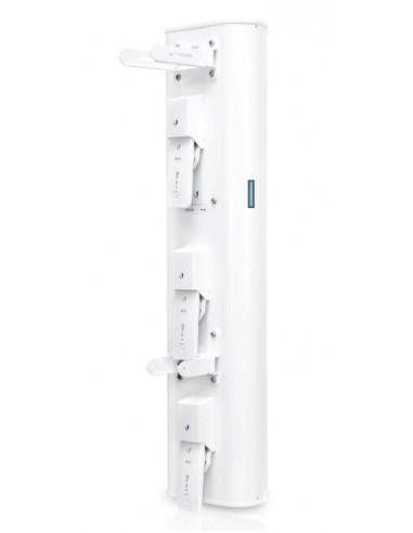UBIQUITI AP-5AC-90-HD AIRPRISM SECTOR ANTENNA 5GHZ AC 3X30° 90DEG