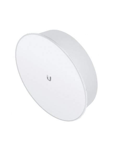 UBIQUITI PBE-M5-300-ISO POWERBEAM M5 300, 5GHZ, 22DBI