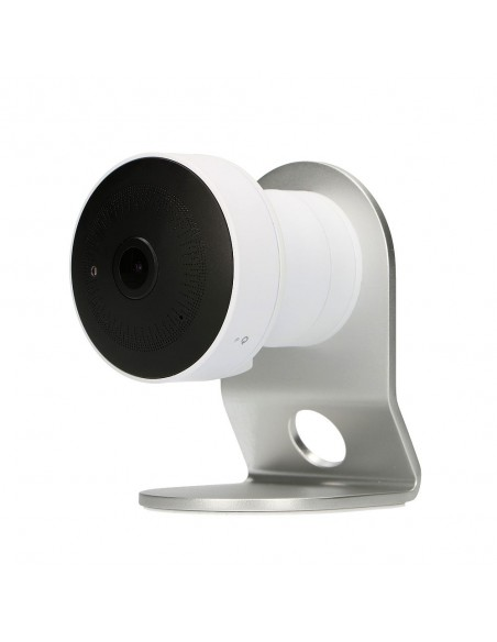 UBIQUITI UVC G3 MICRO CAMERA IP 1080P FULL HD