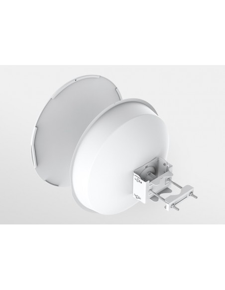 UBIQUITI PBE-M5-400-ISO POWERBEAM M5 400, 5GHZ, 25DBI