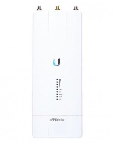 UBIQUITI AF-4X AIRFIBER 4X, 4,9GHZ, GPS, POE, 29DBI