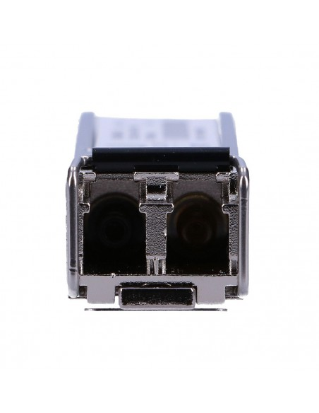 UBIQUITI UF-MM-1G-20 SFP MODULE MULTI-MODE 1,25GBPS 550M 20 PACK