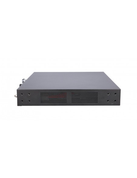 UBIQUITI EP-54V-150W EDGEPOWER DC POWER SUPPLY MODULAR PSU