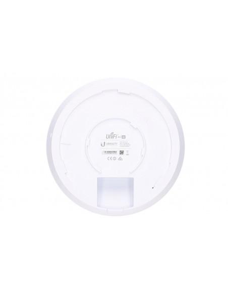 UBIQUITI UAP-AC-HD-5 UNIFI ACCESS POINT AC HD, 5-PACK, AC1700, MU-MIMO 4X4, POE+, 25DBM