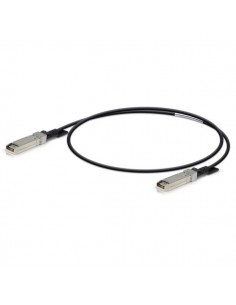UBIQUITI UDC-1 DIRECT ATTACH COPPER CABLE 10GBPS 1M