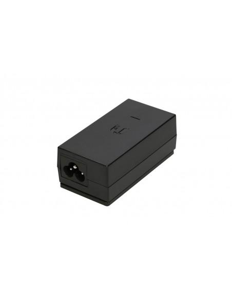 UBIQUITI POE-24-12W-G GIGABIT POWER ADAPTER RMA 24V 12W 0,5A