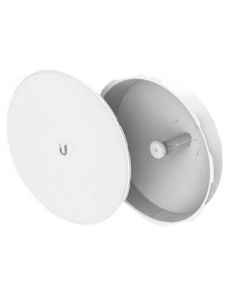 UBIQUITI PBE-5AC-ISO-GEN2 POWERBEAM 5GHZ, 25DBI, ISOLATED REFLECTOR GEN2