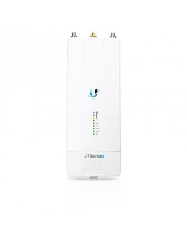 UBIQUITI AF-5XHD AIRFIBER HD 5X, 5GHZ, GPS, POE, 26DBI