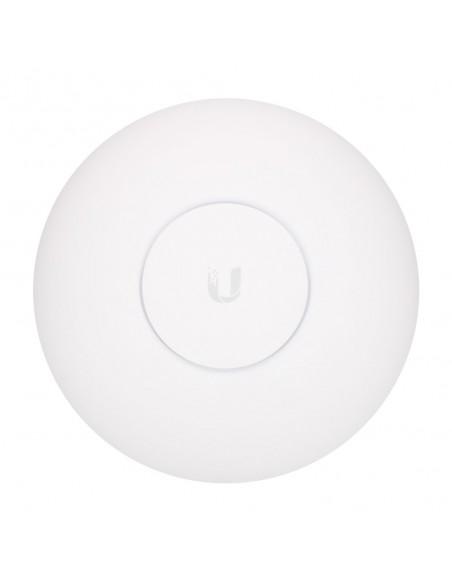 UBIQUITI UAP-XG UNIFI ACCESS POINT AC WAVE2 QUAD RADIO, AC2150, MU-MIMO 4X4, 802.3BT UP TO 100W POE, 25DBM