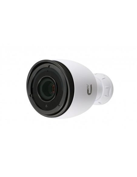 UBIQUITI UVC-G3-PRO UVC G3 CAMERA IP 1080P FULL HD, 3X ZOOM