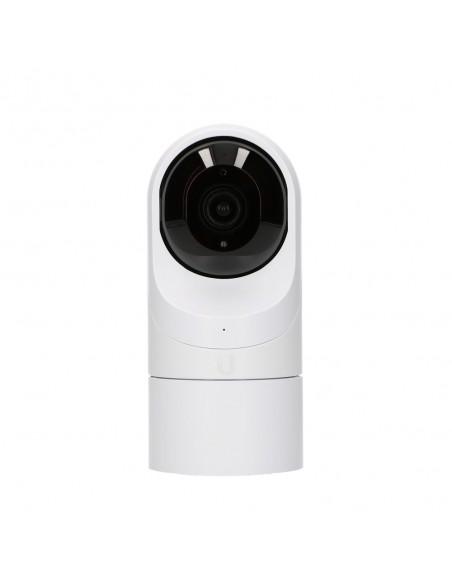 UBIQUITI UVC-G3-FLEX UVC G3 FLEX CAMERA IP 1080P FULL HD INDOOR/OUTDOOR