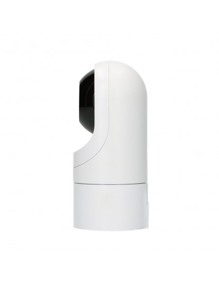 UBIQUITI UVC-G3-FLEX UVC G3 FLEX CAMERA IP 1080P FULL HD INDOOR/OUTDOOR