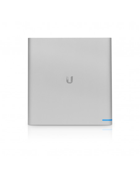 UBIQUITI UCK-G2-PLUS UNIFI CONTROLLER CLOUD KEY, BUILT-IN BATTERY, MANAGE UP TO 150-200 DEVICES, 1TB HHD, UNIFI VIDEO SERVER