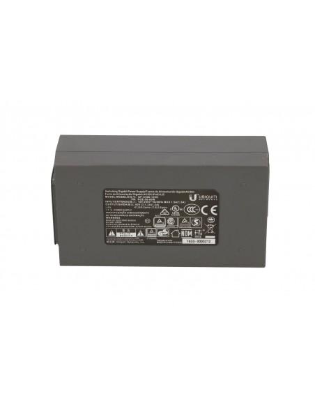 UBIQUITI POE-50-60W-G GIGABIT POWER ADAPTER OEM 50V 60W 1,2A