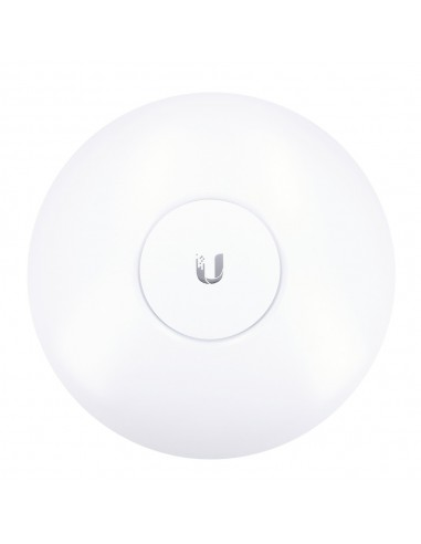 UBIQUITI UAP-AC-PRO-3 UNIFI ACCESS POINT 3-PACK, DUAL BAND,3X3 MIMO, POE+, 22DBM
