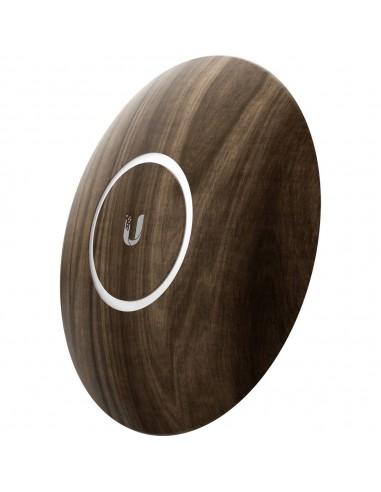 UBIQUITI WOOD COVER CASING FOR UAP-NANOHD UNIFI NANO HD 3-PACK