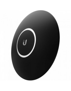 UBIQUITI BLACK COVER CASING FOR UAP-NANOHD UNIFI NANO HD 3-PACK