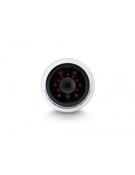 UBIQUITI UVC-G3-BULLET UVC G3 CAMERA IP 1080P FULL HD INDOOR/OUTDOOR, AF ADAPTER