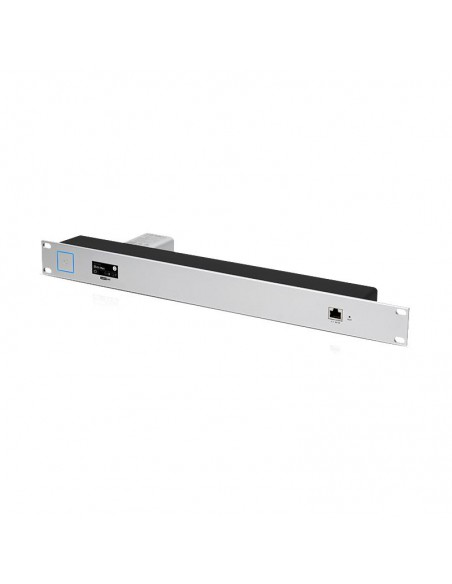 UBIQUITI G2 CLOUD KEY CKG2-RM RACK MOUNT FOR CLOUD KEY G2 AND CLOUD KEY G2 PLUS