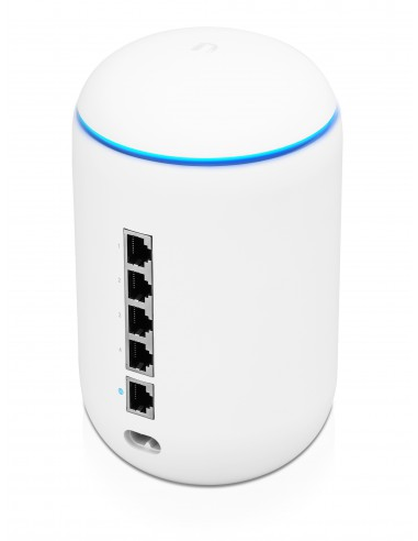 UniFi Dream Machine (UDM), 4x4 MIMO,...