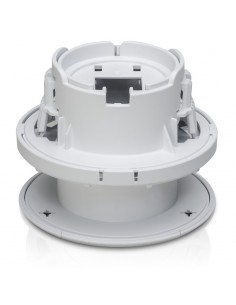 UBIQUITI UVC-G3-F-C-3 3-PACK SUPPORT FOR DROPPED CEILING GOR THE UVC-G3-FLEX CAMERA