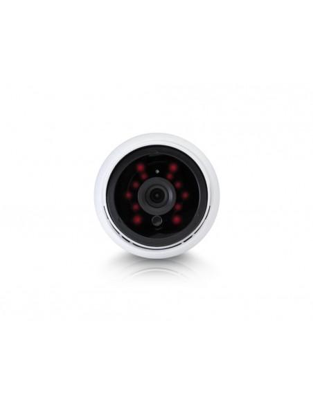 UBIQUITI UVC-G3-BULLET-3 UVC G3 CAMERA IP 1080P FULL HD INDOOR/OUTDOOR 3-PACK