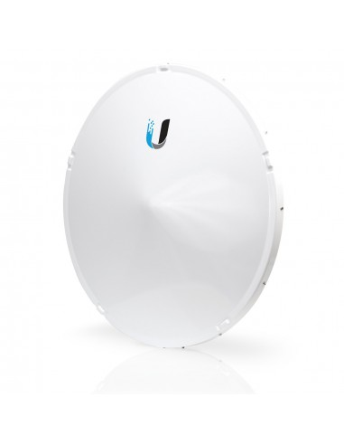 UBIQUITI AF11-COMPLETE-LB AIRFIBER 11GHZ LOW BAND FULL DUPLEX POINT-TO-POINT KIT, UP TO 1.2 GBPS