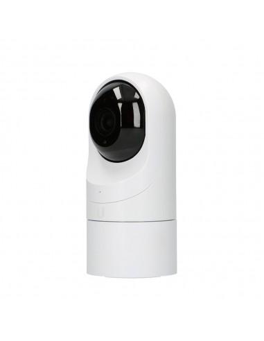 Ubiquiti UVC-G3-Flex-3 | Kamera IP |...