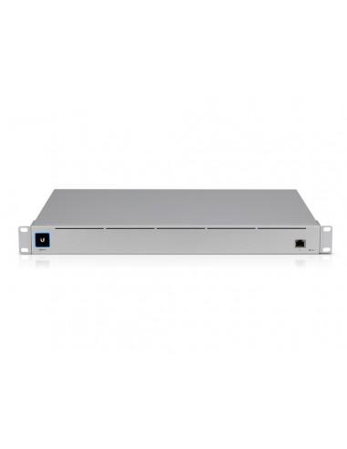 UBIQUITI USP-RPS-EU UNIFI REDUNDANT POWER SYSTEM 6x USP DC OUTPUT PORTS, TOTAL 950W DC POWER