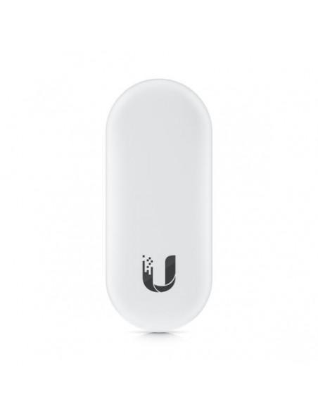 UBIQUITI UA-LITE UNIFI ACCESS READER LITE, NFC AND BLUETOOTH