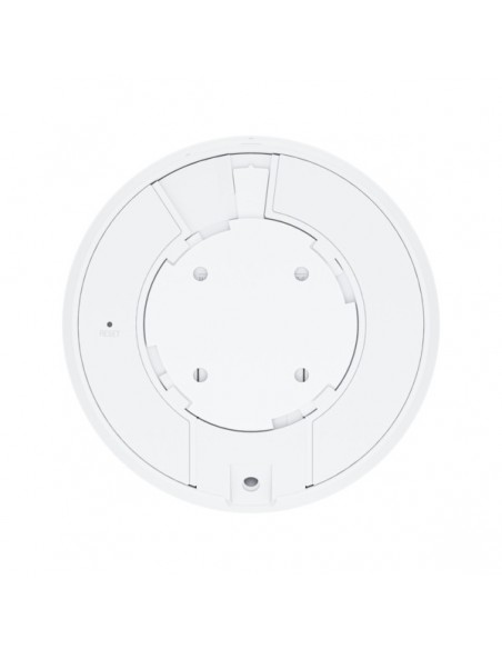 UBIQUITI UVC-G4-DOME UVC G4 1440P RESOLUTION INDOOR/OUTDOOR IP CAMERA, 4MP, POWERED BY POE, CEILING MOUNT