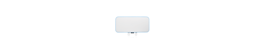 Ubiquiti UniFi® sieci bezprzewodowe - WiFi - UWB-XG -BaseStation XG