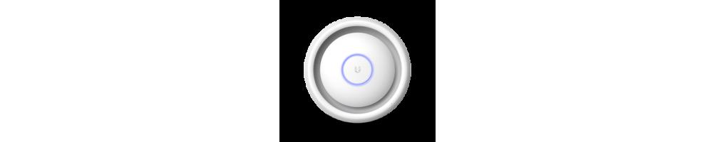 Ubiquiti Networks UniFi® sieci bezprzewodowe - Wi - Fi Access Point (AP) - UAP AC EDU
