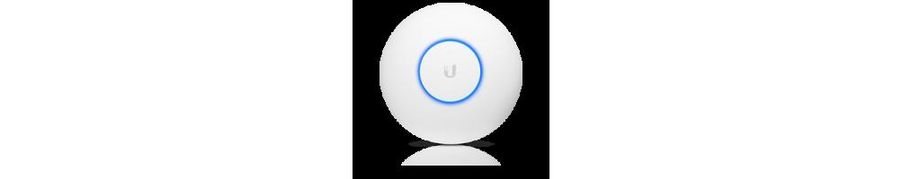 Ubiquiti Networks UniFi® sieci bezprzewodowe - Wi - Fi Access Point (AP) - UAP-XG