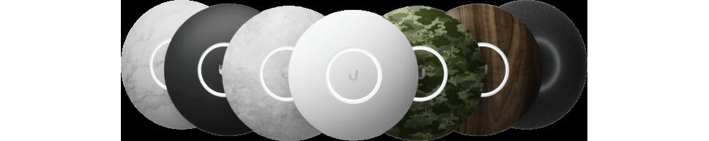 Ubiquiti Networks UniFi® sieci bezprzewodowe - Wi - Fi Access Point (AP) - UAP-NANOHD