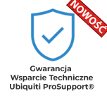 ico_Ubiquiti_Wsparcie_Gwarancja_ProSupport.png