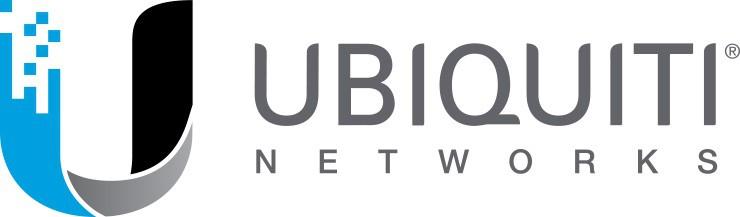 Ubiquiti® Networks