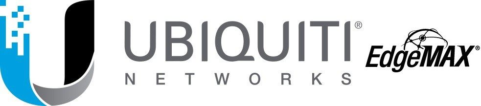 Ubiquiti Networks - EdgeMAX®