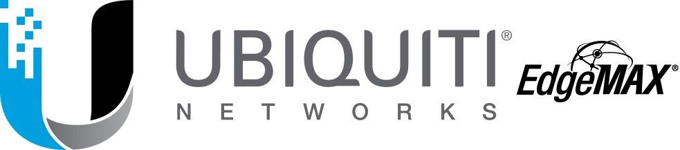 Ubiquiti Networks - EdgeMAX®