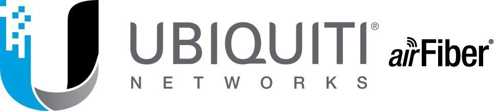 Ubiquiti® Networks - airFiber®