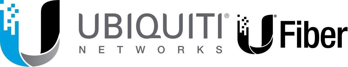 Ubiquiti® Networks - U®Fiber